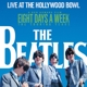 Beatles,The :Live At The Hollywood Bowl