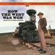 Various :How The West Was Won (Ost)+1 Bonus Track