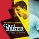 Baker,Chet :Sings+10 Bonus Tracks
