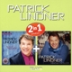 Lindner,Patrick :2 in 1