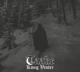 Taake :Kong Vinter (Black Vinyl)