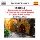 Maso,Jordi :Klaviermusik Vol.12