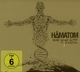 Hämatom :Wir Sind Gott-Tour Edition (Digipak)