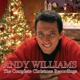 Williams,Andy :Complete Christmas Records
