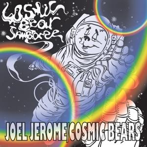 Jerome,Joel