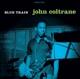 Coltrane,John :Blue Train+Lush Life