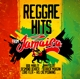 Marley,B./Cliff,J./Dekker,D. :Reggae Hits From Jamaica
