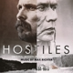 Richter,Max :Ost-Hostiles