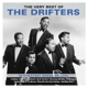 Drifters,The :Very Best Of