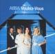 Abba :Voulez-Vous ( Deluxe Edition Jewel Case)