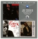 Cocker,Joe :The Triple Album Collection