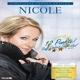 Nicole :12 Punkte (Fanbox)