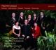 Theiss-Eröd/Kutzarova/Eröd/Calamus Consort :Eine Nachtmusique im Hause Jacquin