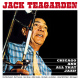 Teagarden,Jack :Chicago And All That Jazz!