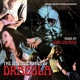 OST/Various :Satanic Rites Of Dracula (John Cacavas)