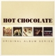 Hot Chocolate :Original Album Series
