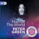 Green,Peter :Man of the World (The Masters Collection)