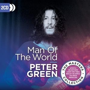 Green,Peter
