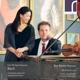 Duo Belder Kimura :Sämtliche Werke für Violine und Klavier