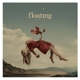 Sleep Party People :Floating (LP)