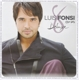 Fonsi,Luis :8 (CD/DVD)