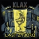 Klax :Last Zyborg