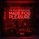 New Mastersounds,The :Made For Pleasure