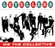 Levellers,The :We The Collective