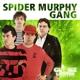 Spider Murphy Gang :Glanzlichter