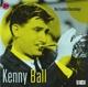 Ball,Kenny :Essential Recordings