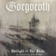 Gorgoroth :Twilight Of The Idols