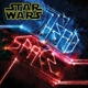 VARIOUS ARTISTS :Star Wars Headspace