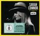 Connor,Sarah :Muttersprache Live-Ganz Nah (Deluxe Edt.)