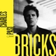 Pasi,Charles :Bricks  (Ltd.Edt.)