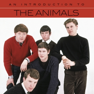 Animals,The