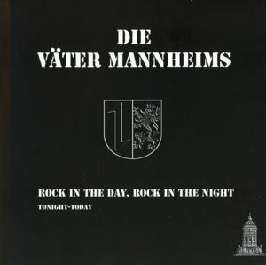 Väter Mannheims,Die