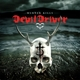 Devildriver :Winter Kills (Ltd.Black Doppelvinyl)