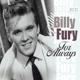 Fury,Billy :For Always
