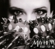 Madame Mayhem :Ready For Me (Digipak)
