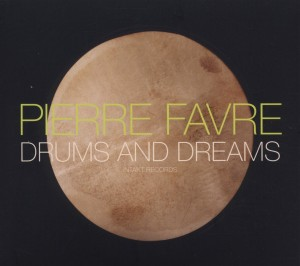 Favre,Pierre