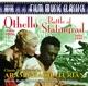 Adriano/Slovak Radio Symphony Orchestra :Battle of Stalingrad/Othello