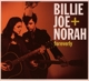 Billie Joe+Norah :Foreverly