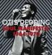 Redding,Otis :Soul Manifesto1964-1970