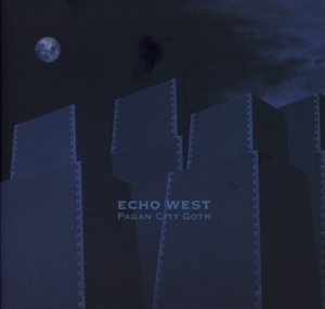 Echo West