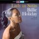 Holiday,Billie :Lady In Satin+8 Bonus Tracks