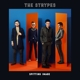 Strypes,The :Spitting Image (Vinyl)