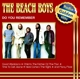 Beach Boys,The :Do You Remember