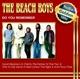 Beach Boys,The :Do You Remember