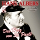 Albers,Hans :Das Herz Von St.Pauli-50 Große Erfolge