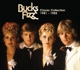 Bucks Fizz :Classic Collection